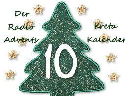 advent-10-def