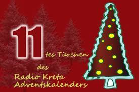 advent-11-def