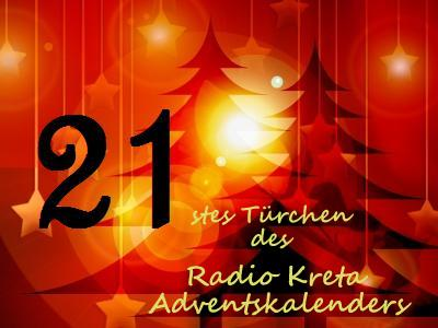 advent-21-def