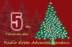 advent-5-def