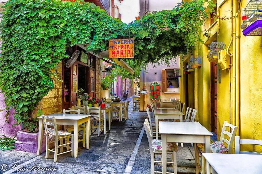 amazing-crete-rethymno