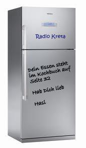 kuehlschrank1