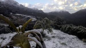 Winter 07.ß1.2015