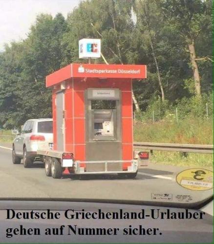bankomat-duesseldorf1