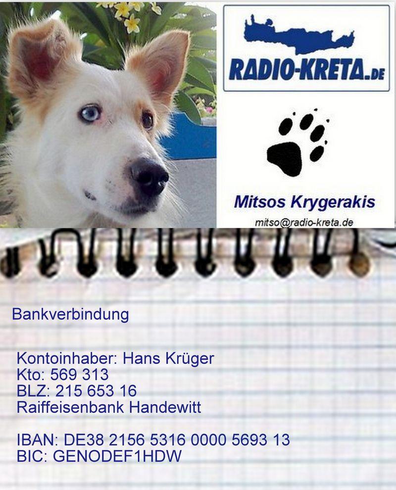 mitso-bank
