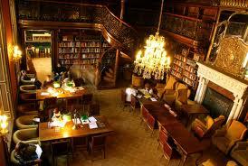 bibliothek-gemuetlich