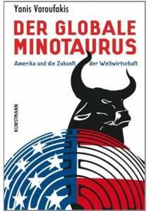 varoufakis-buch-minotaurus
