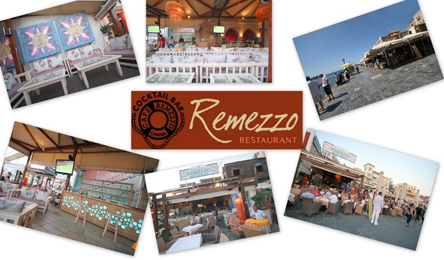 chania-remezzo-collage