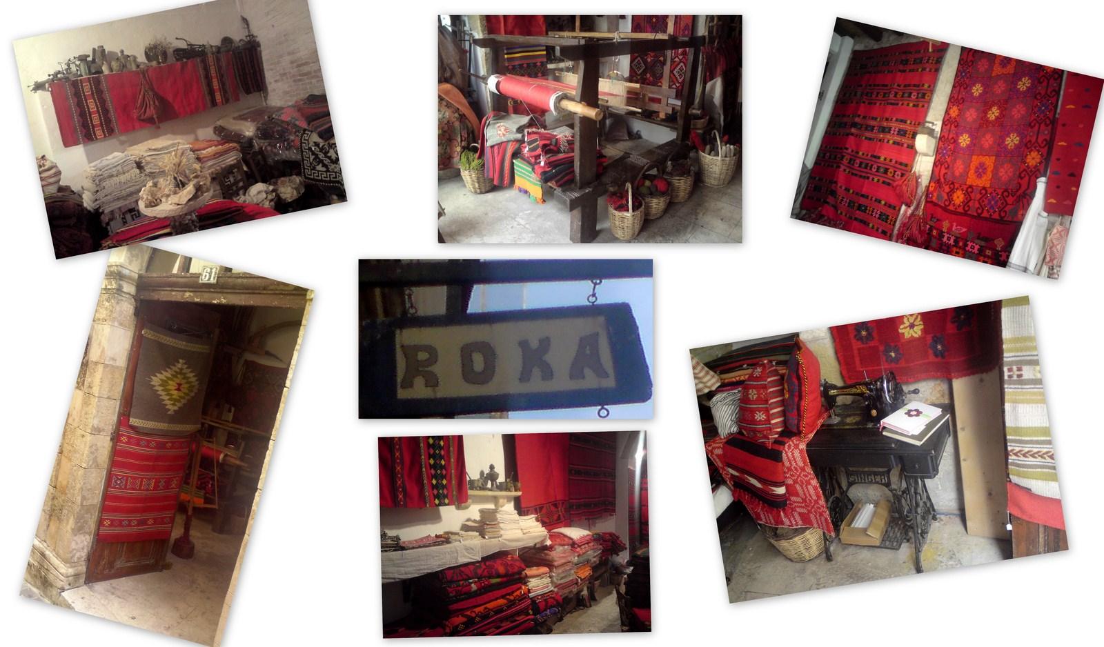 chania-roka-collage