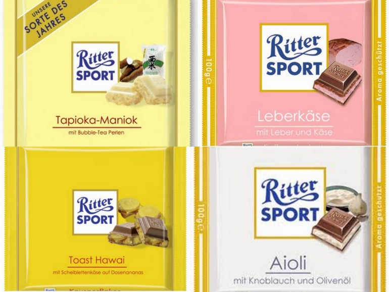 collage-ritter-sport-1