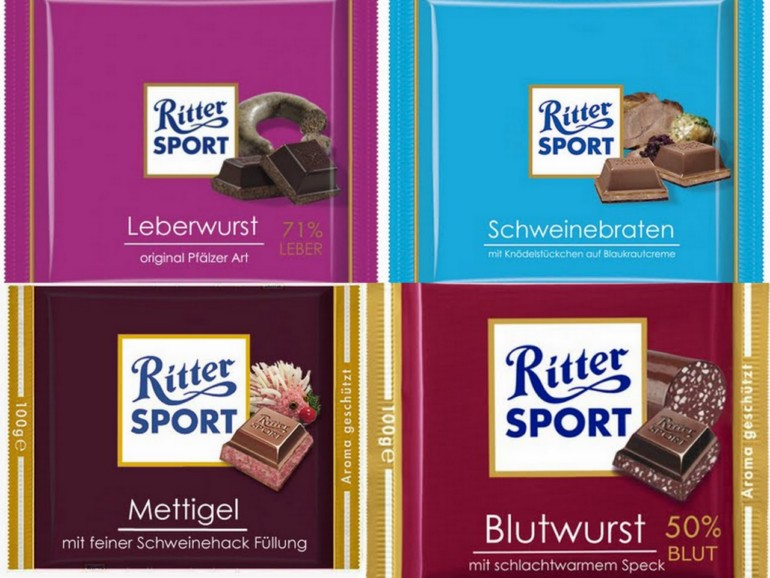 collage-ritter-sport-3