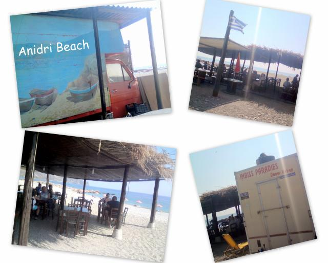 collage-anidri-beach-bar