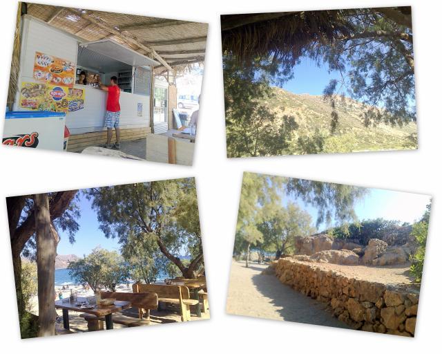 collage-gialiskari-beach-bar