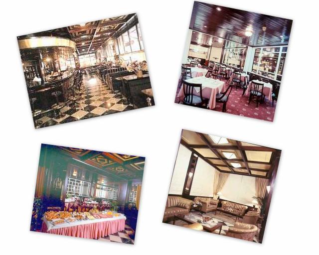 collage-hotel-samaria