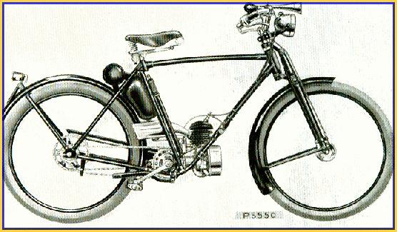 puch_styriette_1939