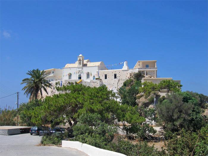 chrissoskalitissa-monastery-chania-1