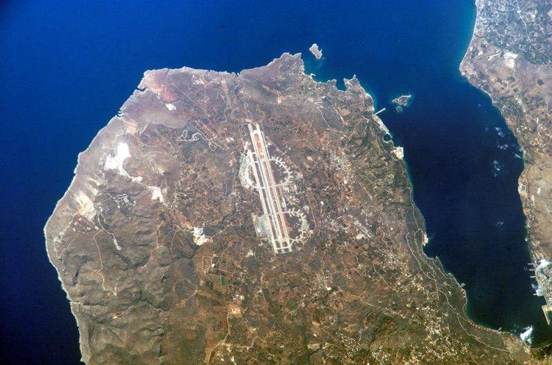 chania_airport_nasa-1
