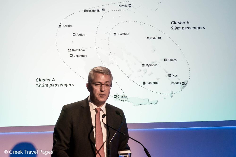 fraport_ceo_schulte