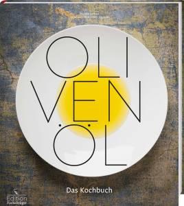 buch-olivenoel-jordan