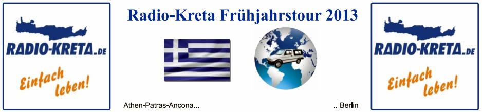 radio-kreta-logo-fruhjahrstour-2013