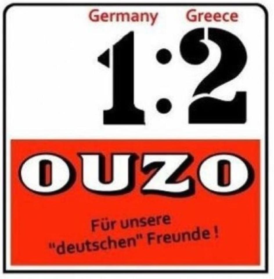 ouzo-1-2
