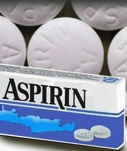 kreta-aspirin