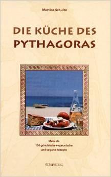 buch-die-kueche-des-pythagoras