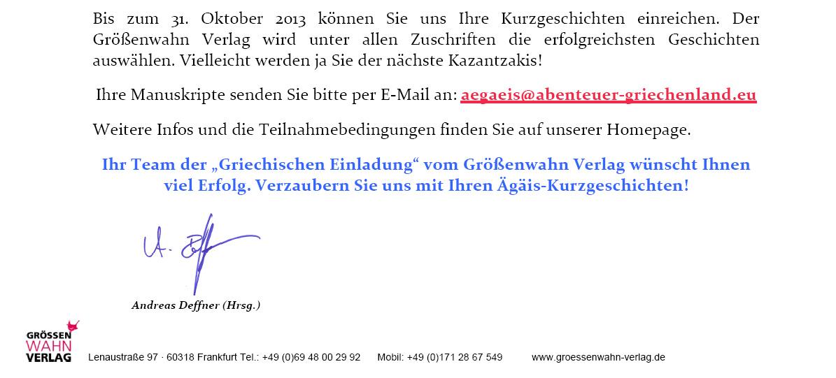 deffner-einladung2