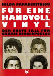 buch-cover-vinyl-01