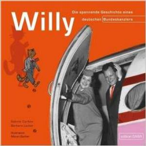 buch-willy-brandt