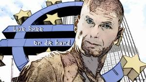 varoufakis_live_free_or_die_hard