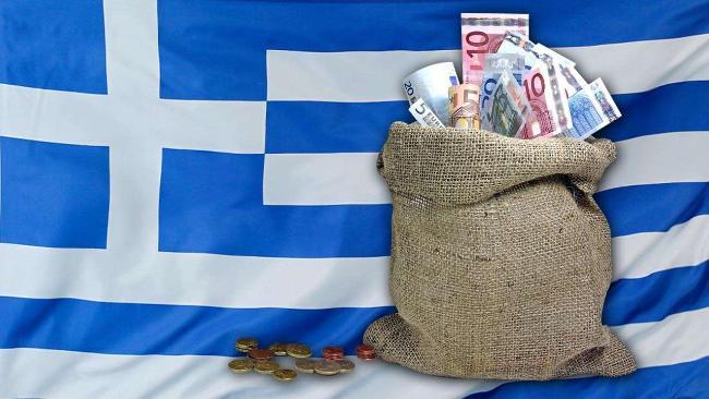 flagge-geld