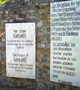 kandanos-tafeln