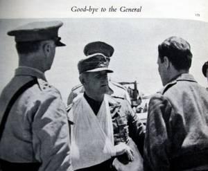 patrick-leigh-fermor-und-general-kreipe