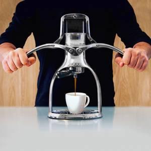 espressomaschine-von-rok