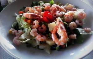 odysseas-salat