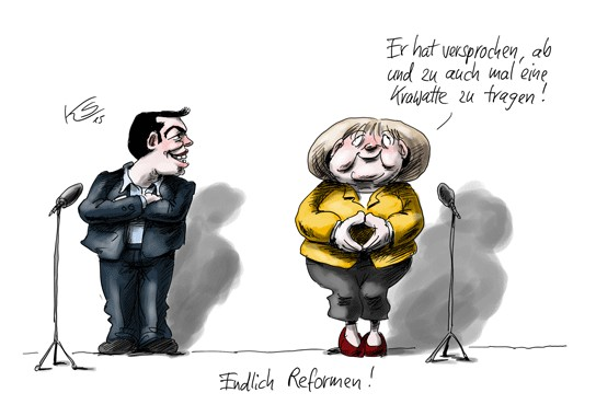 ks-reformen