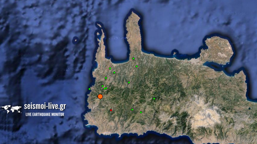 erdbeben-12-03-2016-48