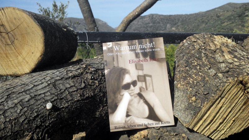 Elisabeth Katz Buch