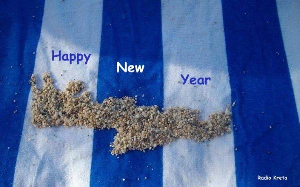 happy-new-year-fahne