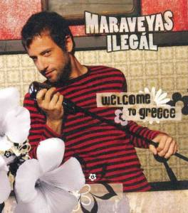 maraveyas-ilegal_welcome-to-greece