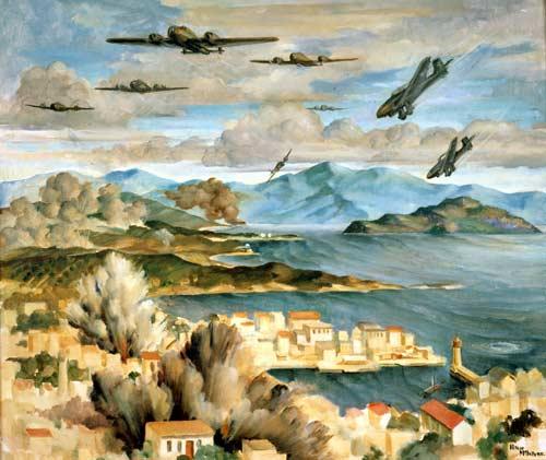maleme-1941
