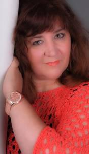 maria-laftsidis-krueger-profil