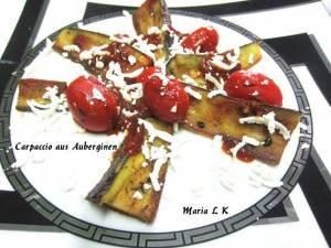rezept-maria-aubergine-carpaccio