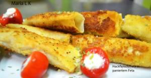 rezept-maria-hackfleisch-feta-mit-paniertem-feta