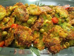 rezept-maria-zucchinipuffer