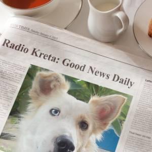 good-news-radio