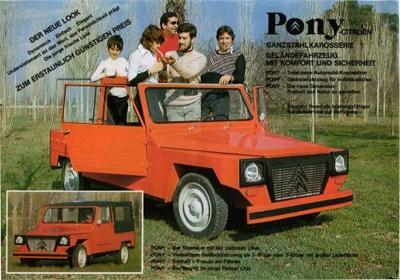 citroen-pony11