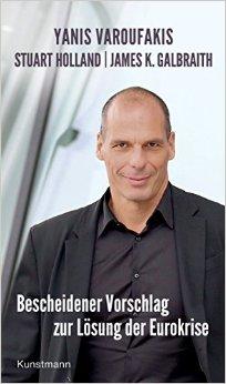 buch-eurokrise-varoufakis
