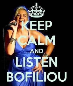 bofiliou-keep-calm-png